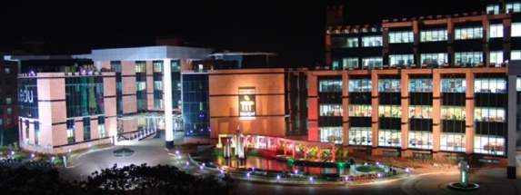 manipal-university-now